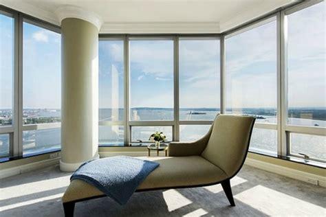 apartment interior in manhattan apartment clipgoo most expensive manhattan apartment luxury topics luxury