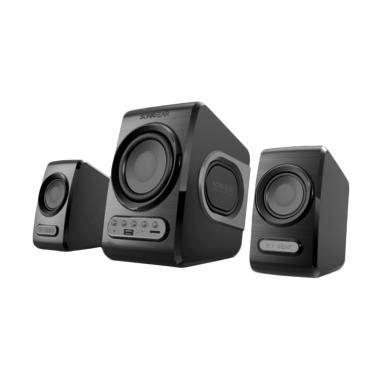 Speaker Bluetooth Sonic Gear Quatro V Komputer Laptop Micro Fd Jual Speaker Bluetooth Sonicgear Harga Promo Diskon