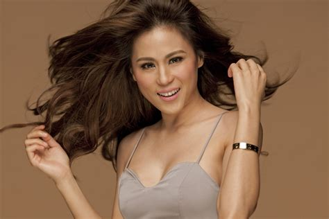 tony gonzaga recent absence toni gonzaga releases celestine 4 philippine showbiz