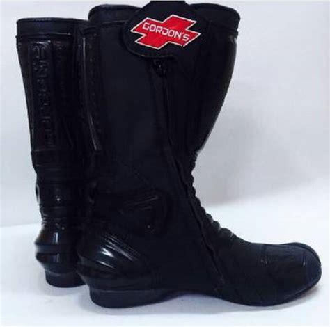 Sepatu Untuk Motocross jual sepatu motocross touring murah cocok untuk advanture