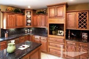 Jmark Cabinets by All Wood Kitchen Cabinetry Windy Hill Hardwoods In Canton