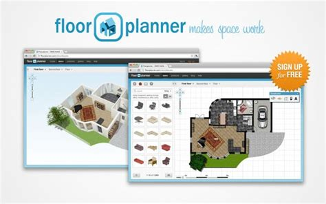 floor planner free floor planner freeware floor planner program