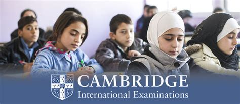 english literature  cambridge international examinations  level