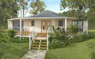 Houses With Mother In Law Quarters Free House Plan 2 Bedroom 2 Bed House Design House