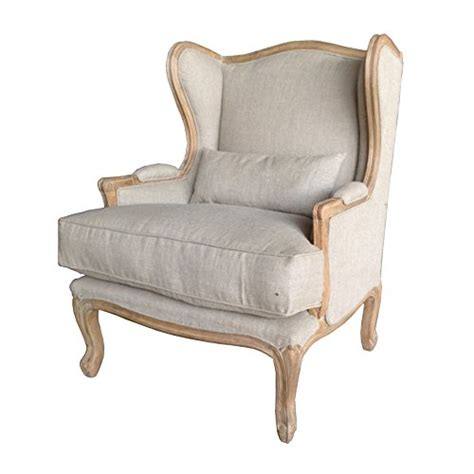 shabby chic armchairs uk a beautiful carved french style shabby chic small wing
