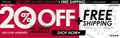 Lids Locker Room Coupon by Lids Promo Code Hair Coloring Coupons