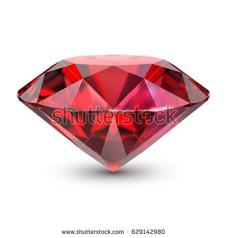 ruby images ruby stock images royalty free images vectors
