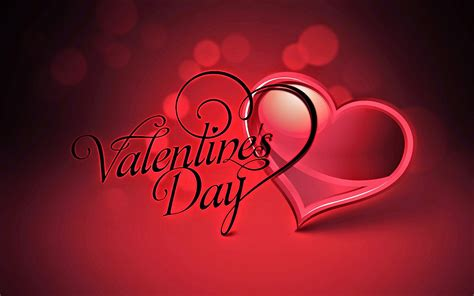 high resolutions  valentines days wallpapers