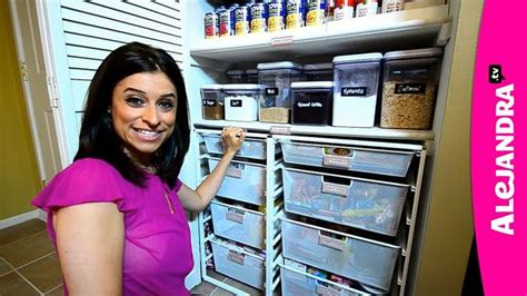 clear the clutter pantry kitchen organization lady laura kate 76 best pantry organization ideas images on pinterest