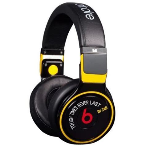 Beats Detox Price by Dr Dre Beats Best Price Shopping