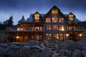Welcome to the cansion custom cabin or mansion linwood custom
