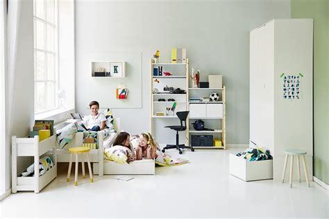 mobili flexa textiles de cama juveniles graphic de flexa
