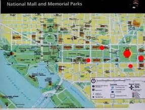 Washington Dc Mall Map by Download Washington Mall Map Pdf Torrentinotheater