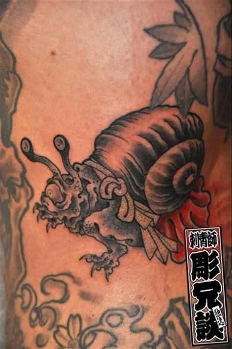 slug tattoo 145 best snail images on