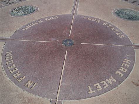 For Corners file four corners plaque jpg