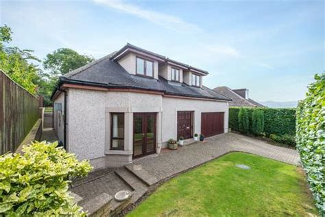 4 bedroom house for sale in edinburgh search 4 bed houses for sale in edinburgh onthemarket
