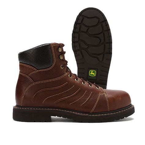 most comfortable slip on work boots 159 best work boots images on pinterest black leather