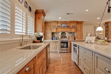 kitchen cabinets design pictures kitchen and decor phenomenal country kitchen decor decorating ideas images