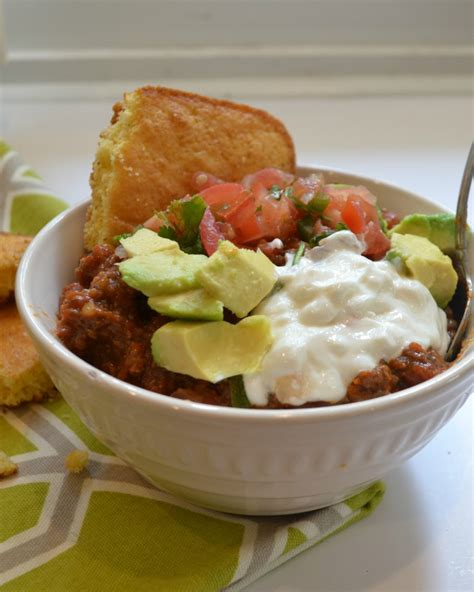 best chili recipe in the world top 5 and easy soup recipes without answers