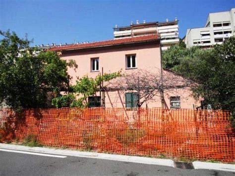 in vendita celle ligure casa celle ligure appartamenti e in vendita a celle
