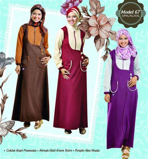 Busana Muslim Wanita Terbaru model busana muslim wanita terbaru 2013 kabar harian terbaru 2016