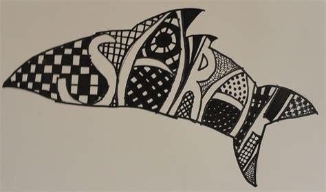 line pattern names sinking springs art line shape pattern value name