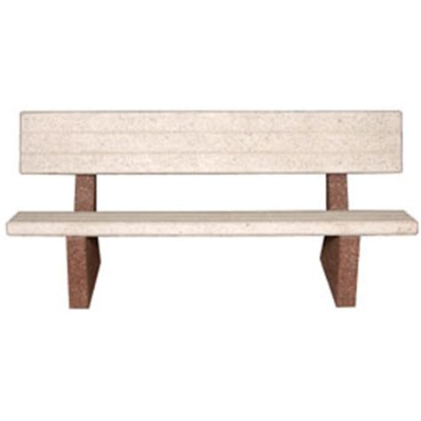 commercial picnic tables and benches benches picnic tables benches concrete concrete 48