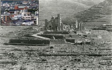 film dokumenter hiroshima nagasaki 70 years after the atomic bombs hiroshima and nagasaki
