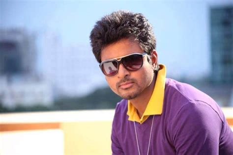 sivakarthikeyan images sivakarthikeyan s forthcoming film kakki sattai tamil