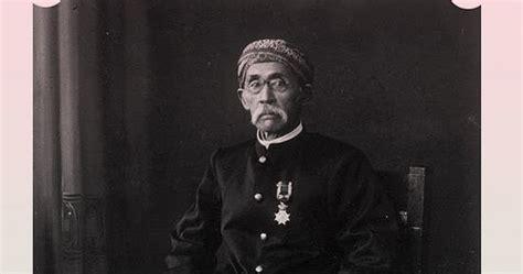 biografi bung hatta basa sunda biografi bupati sumedang aria suria atmadja bahasa sunda