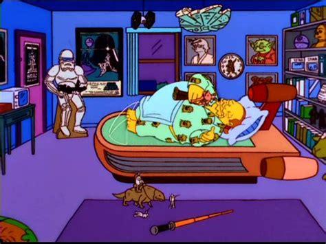 comic bedroom hallazgo taringueros existen desde 9 5 91 taringa