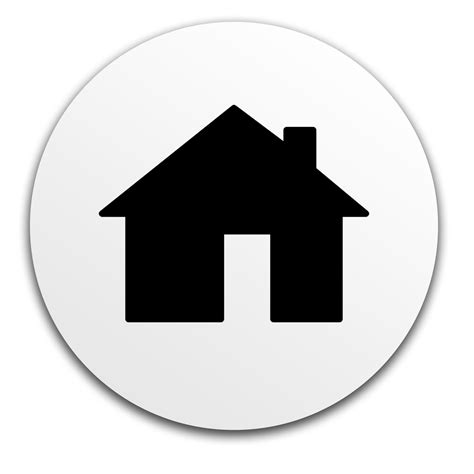 100 home decorators hours location u0026 hours
