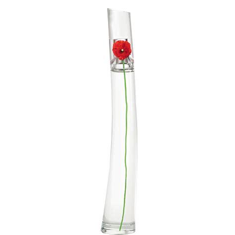 Kenzo Flower Edp flower by kenzo eau de parfum incenza