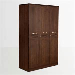 solid wood furniture or particle board furniture