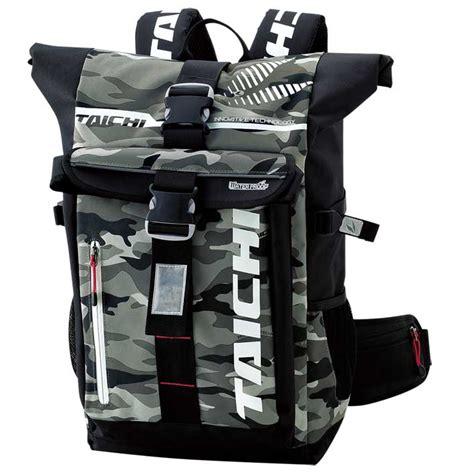 Tas Ransel Rs Taichi Backpack rsb274 sport wp back pack rs taichi