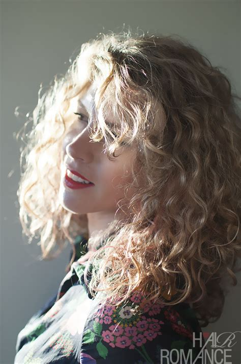 How To Get Knots Out Of Hair That Is Matted by Reader Question How To Get Knots Out Of Curly Hair Hair