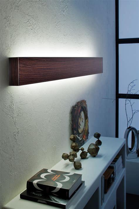 lucente illuminazione river lade da parete illuminazione generale lucente