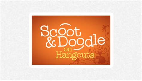 how to use scoot and doodle web site reviews techwithkids