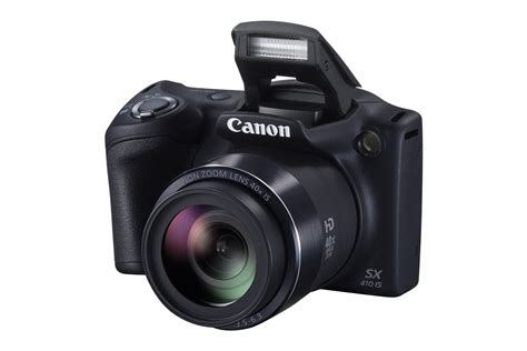 canon powershot canon powershot sx410 is available for pre order