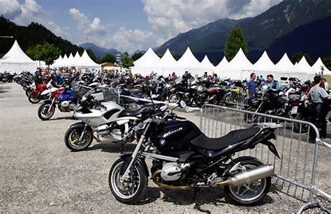 Motorrad Singles by Motorrad Partnersuche