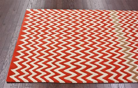 chevron print area rugs chevron print area rugs doherty house contemporary style chevron area rug