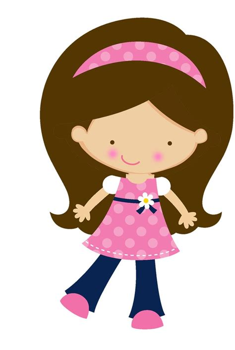 little girl art top 94 little girl clip art free clipart spot