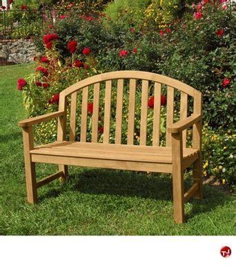 cedar park bench 10 best images about garden benches on pinterest cedar
