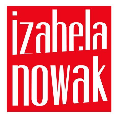 My Photo Design Nowak | izabela nowak design izabela nowak design