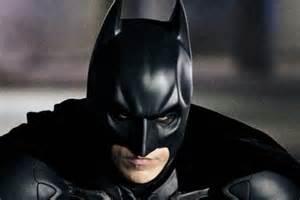gallery gt batman christian bale face