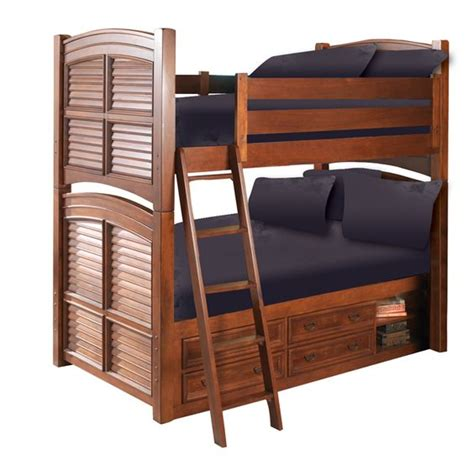 pirate bedroom furniture pirate bunk bed with storage pirate bedroom furniture