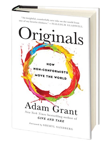 Originals By Adam Grant 21 great books on startups and entrepreneurs read for 2016 yodiz project management