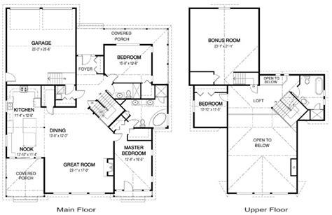 award winning small house plans heron landing post and beam award winning cedar home plans