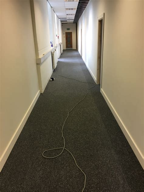Upholstery Cleaning Leeds by Commercial Carpet Cleaning In Rochdale By Fabricmax Carpet