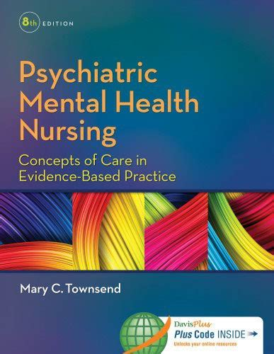 nursing for wellness in adults edition books test bank for psychiatric mental health nursing 8th